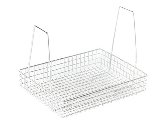 Fittings wash basket COP basket from Koss