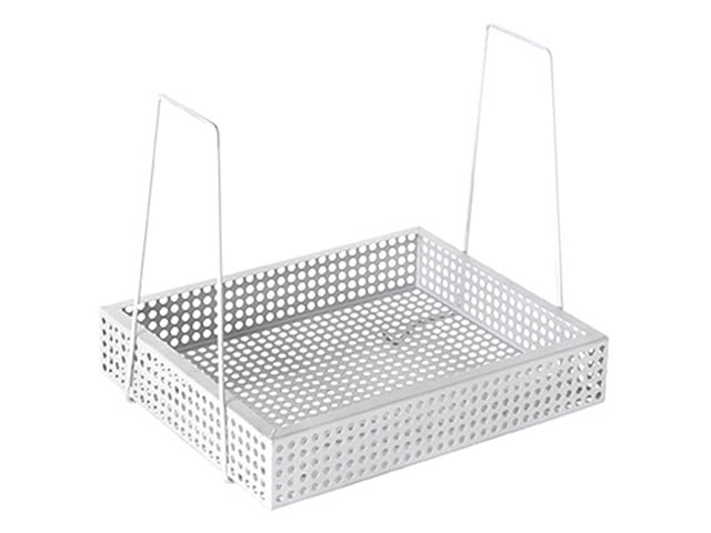 Small parts wash basket COP basket from Koss
