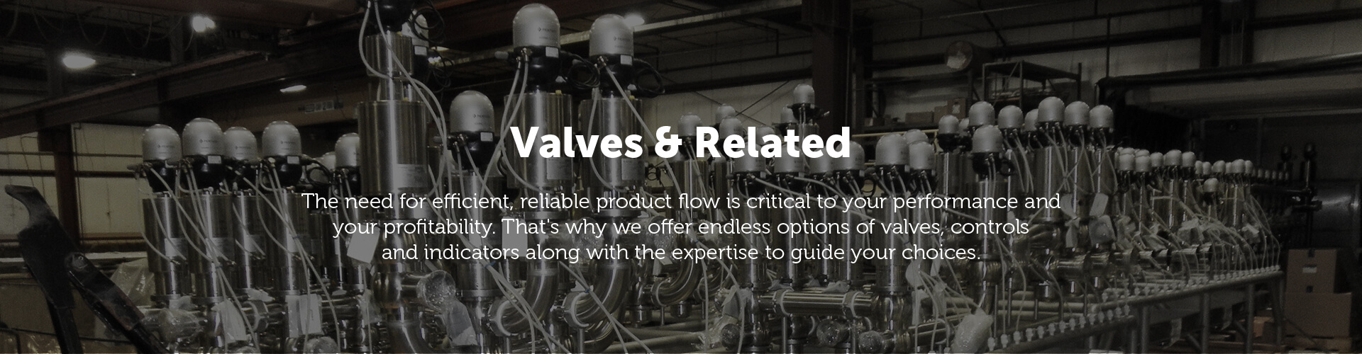 Koss Valves & Related